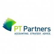 PT Partners