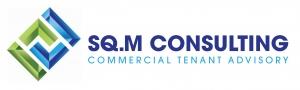 SQM Consulting